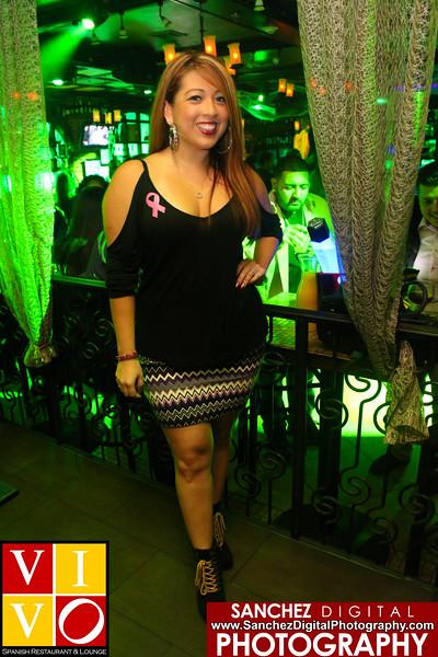 www.sanchezdigitalphotography.com  Bookings Call 201-491-1129