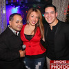 Vivo Lounge Latin Thursday 11-13-14