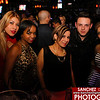 Vivo Lounge Latin Thursday 11-20-14