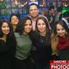 Vivo Lounge Latin Thursday 12-18-14