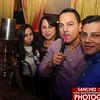 Vivo Lounge Latin Thursday 12-4-14