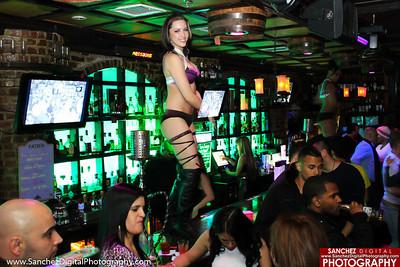 Throwbcak 3-6-14 Vivo Lounge