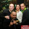 Vivo Lounge Latin Thursday 1-8-15