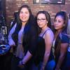 Vivo Lounge Latin Thursday 5-14-15