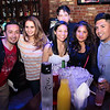 Vivo Lounge Latin Thursday 5-21-15