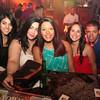 Vivo Lounge Latin Thursday 5-28-15
