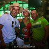 Layali Sundays 6-14-15 Vivo Lounge
