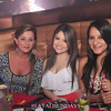 Layali Sundays 6-21-15 Vivo Lounge