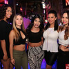 Vivo Lounge Latin Thursdays 7-23-15