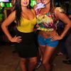 Vivo Lounge Latin Thursdays 7-30-15