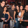 Vivo Lounge Latin Thursdays 8-13-15