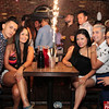 Vivo Lounge Latin Thursdays 8-27-15