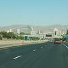 Skyline van Reno