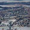 Houten