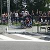 Putte - Drag Race Jesse Start  8-16