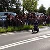 Putte - JESSE - Drag Race  8-16