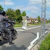 Putte - ICH DRAG Race GEORG WHEELIE 1