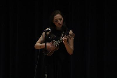 Vocal Concert