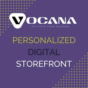 Digital Storefront Oct (Instagram Post)