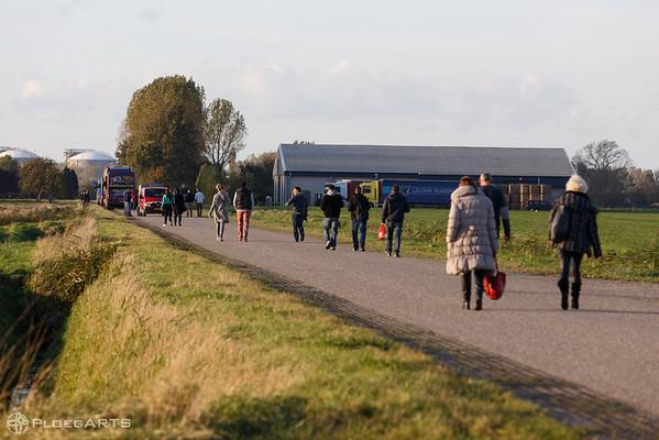 Feyenoord - Hoek