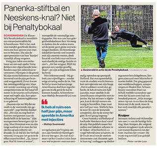 2020-01-06 07_51_49-Algemeen Dagblad