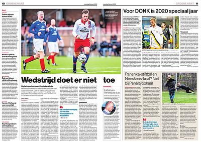 2020-01-06 07_53_08-Algemeen Dagblad