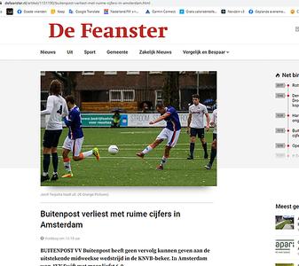 2020-10-11 23_14_07-Buitenpost verliest met ruime cijfers in Amsterdam _ De Feanster