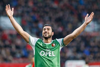 Eredivisie 2013-2014