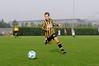 20110903_023-FrisiaD2-DKVD3-pb