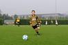 20110903_022-FrisiaD2-DKVD3-pb