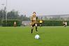 20110903_019-FrisiaD2-DKVD3-pb