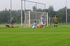 20110903_030-FrisiaD2-DKVD3-pb