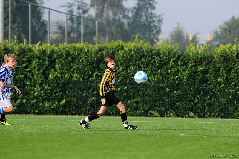 20110903_002-FrisiaD2-DKVD3-pb