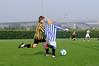 20110903_009-FrisiaD2-DKVD3-pb