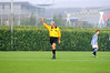 20110903_014-FrisiaD2-DKVD3-pb