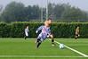 20110903_004-FrisiaD2-DKVD3-pb