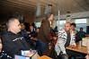 20091031 AVV F1_002_Frisia E4-pb