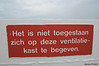 20091031 AVV F1_014_Frisia E4-pb