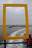20091031 AVV F1_004_Frisia E4-pb