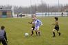 201000305 hveen-015-FrisiaE4 beker-pb
