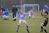 201000305 hveen-174-FrisiaE4 beker-pb