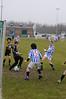 201000305 hveen-012-FrisiaE4 beker-pb