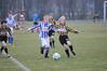 201000305 hveen-006-FrisiaE4 beker-pb