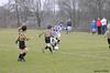 201000305 hveen-001-FrisiaE4 beker-pb