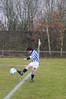 201000305 hveen-019-FrisiaE4 beker-pb