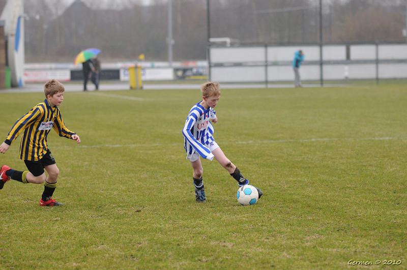 201000305 hveen-013-FrisiaE4 beker-pb