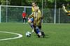 2009 05 16_003_Franeker E5 - E5-pb