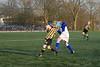 Frisia F11 - Blauw Wit F9 (1-9)