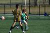 Oefenwedstr8ijd Frisia F3 - H'veense Boys F3