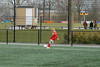 Frisia F3- Workum F1 (2-1)